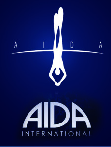 AIDA_INTERNATIONAL_2